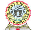 Kakatiya Institute of Technology & Science