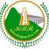 KRR INFRA PROJECTS Pvt Ltd